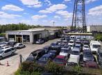Vente Bureaux 800m² Orléans (45000) - Photo 1