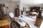 Vente Appartement 3 pièces 79m² Royat (63130) - Photo 3