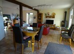 Vente Maison / Chalet / Ferme 4 pièces 120m² Cranves-Sales (74380) - Photo 17