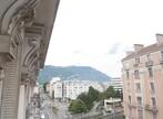 Vente Appartement 3 pièces 71m² Grenoble (38000) - Photo 10