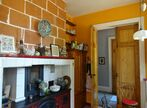Sale House 8 rooms 220m² Fenouillet (31150) - Photo 13