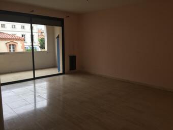 Vente Appartement 3 pièces 80m² Agen (47000) - photo