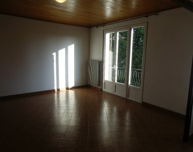 Location Appartement 4 pièces 105m² Ségny (01170) - photo