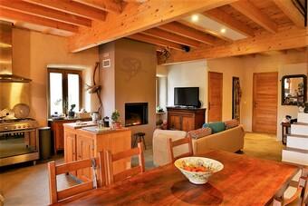 Sale House 3 rooms 100m² Vallon-Pont-d'Arc (07150) - Photo 1