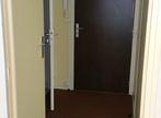 Vente Appartement 2 pièces 49m² Le Havre (76600) - Photo 5