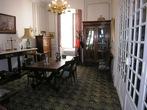 Sale House 10 rooms 390m² Agen (47000) - Photo 5
