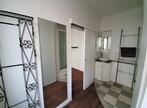 Vente Appartement 2 pièces 48m² Paris 11 (75011) - Photo 7