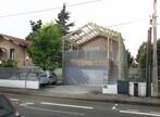 Villa neuve et deux appartements. Bron (69500) - Photo 1