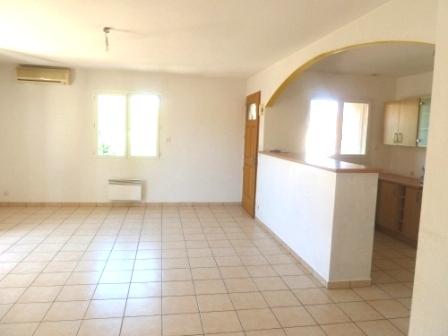 Location Maison 4 pièces 80m² Saint-Laurent-de-la-Salanque (66250) - photo