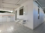 Location Appartement 2 pièces 30m² Cayenne (97300) - Photo 4