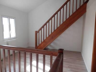 Location Appartement 3 pièces 85m² Dax (40100) - Photo 14