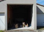 Vente Garage 25m² Arvert (17530) - Photo 3
