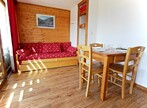 Vente Appartement 2 pièces 26m² Chamrousse (38410) - Photo 3