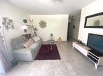 Vente Appartement 3 pièces 63m² Saint-Georges-de-Commiers (38450) - Photo 3