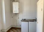 Location Appartement 1 pièce 35m² Le Havre (76600) - Photo 4