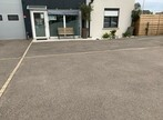 Location Local commercial 2 pièces 150m² Wittelsheim (68310) - Photo 4