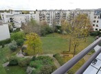 Vente Appartement 5 pièces 108m² Suresnes (92150) - Photo 5
