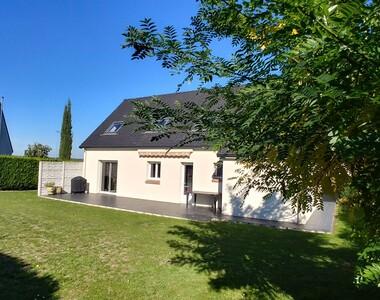 Vente Maison 7 pièces 140m² Liévin (62800) - photo
