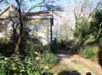 Vente Maison 8 pièces 320m² Valence (26000) - Photo 7