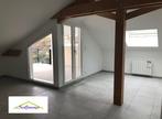 Location Appartement 2 pièces 62m² Voiron (38500) - Photo 1