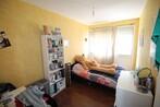 Location Appartement 4 pièces 66m² Clermont-Ferrand (63000) - Photo 3