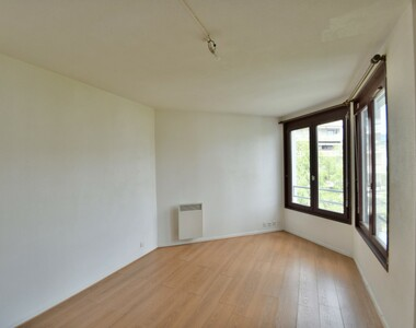 Vente Appartement 1 pièce 22m² Annemasse (74100) - photo