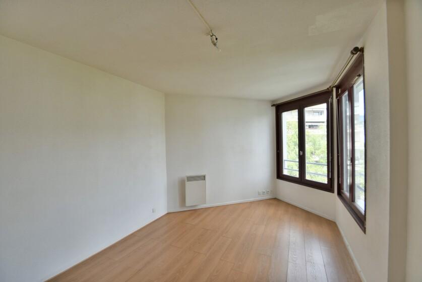 Vente Appartement 1 pièce 22m² Annemasse (74100) - photo