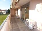 Sale Apartment 4 rooms 99m² Fontaine (38600) - Photo 1