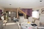 Sale House 5 rooms 153m² Neuville-sous-Montreuil (62170) - Photo 5
