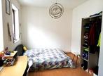 Location Appartement 5 pièces 90m² Hazebrouck (59190) - Photo 4
