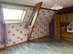 Sale House 14 rooms 325m² Verchocq (62560) - Photo 8