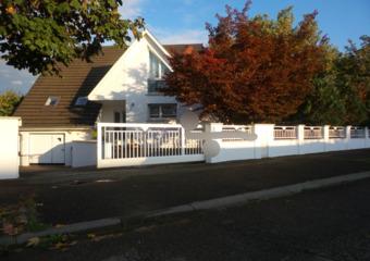Vente Maison 6 pièces 160m² Saint-Louis (68300) - Photo 1