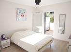 Vente Appartement 3 pièces 62m² Seyssins (38180) - Photo 5