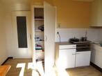 Location Appartement 2 pièces 30m² Fontaine (38600) - Photo 4