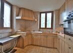 Vente Maison 10 pièces 180m² Gaillard - Photo 3