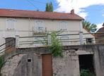 Vente Maison 11 pièces 200m² Ébreuil (03450) - Photo 1