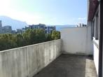 Vente Appartement 1 pièce 31m² Grenoble (38100) - Photo 1