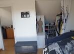 Sale House 6 rooms 170m² Lefaux (62630) - Photo 17