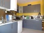 Vente Appartement 3 pièces 54m² MONTELIMAR - Photo 3