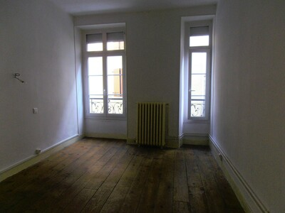 Location Appartement 3 pièces 58m² Pau (64000) - Photo 2