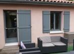 Vente Maison 5 pièces 97m² Yzeron (69510) - Photo 2