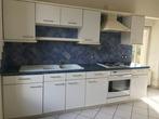 Sale Apartment 5 rooms 93m² luxeuil les bains gare - Photo 2