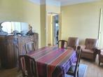 Vente Maison 4 pièces 98m² Bellerive-sur-Allier (03700) - Photo 3