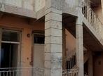 Location Appartement 1 pièce 25m² Mâcon (71000) - Photo 3
