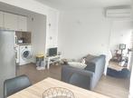 Location Appartement 2 pièces 36m² Perpignan (66100) - Photo 12