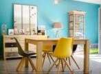 Vente Maison 4 pièces 92m² Halluin (59250) - Photo 3