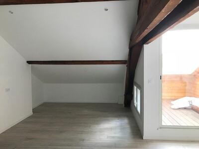 Location Appartement 2 pièces 34m² Saint-Étienne (42000) - Photo 4