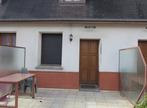 Location Appartement 31m² Saint-Nicolas-de-la-Taille (76170) - Photo 1