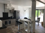Sale House 6 rooms 125m² 20 MIN DE VESOUL - Photo 2