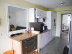 Vente Appartement 3 pièces 71m² Grenoble (38000) - Photo 4